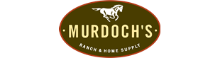 Murdoch's Ranch & Home Supply - Fraser